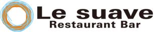 神戸市北区のレストランバー Le suave(スアーブ)